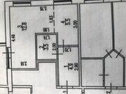 Студия, ул. Балтийская, 104, Продажа квартир в Барнауле, ID объекта - 328794693 - Фото 3
