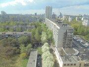 Продам 1-комнатную квартиру, Ясная, 30, Купить квартиру в Екатеринбурге по недорогой цене, ID объекта - 329067553 - Фото 12