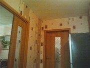 5-я Каховская, 8, Купить квартиру в Перми по недорогой цене, ID объекта - 323063195 - Фото 5