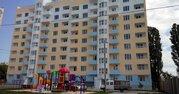 Продажа 3-х комнатной квартиры в Симферополе - Фото 3