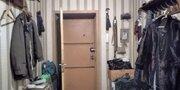 Продажа комнаты, м. Адмиралтейская, Мойки реки наб. - Фото 5