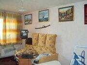 Продажа квартир ул. Рекинцо-2