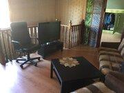Продажа: дом 258 кв.м. на участке 6 сот, Дедовск - Фото 4