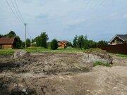 Продается участок 23 сотки в Прибылово - Фото 3