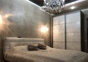 Продажа квартиры, Батайск, северная звезда улица - Фото 1