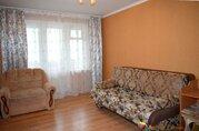Продается 3 комнатная квартира ул. Ворошилова, 13 - Фото 2