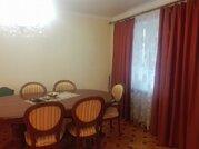 Продажа квартиры, Строитель, Губкинский район, Ленина ул. - Фото 3