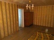Продажа квартиры, Рославль, Рославльский район, 1 - Фото 2