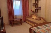 Сдам 1-комнатную квартиру, Аренда квартир в Пензе, ID объекта - 315922738 - Фото 1