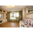 Продается 3-х комнатная квартира Малышева 84 7 500 000, Продажа квартир в Екатеринбурге, ID объекта - 321761398 - Фото 2