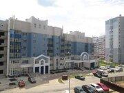 Продажа однокомнатной квартиры на Гостенской улице, 14 в Белгороде, Купить квартиру в Белгороде по недорогой цене, ID объекта - 319751871 - Фото 1
