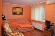 Однокомнатная квартира по ул. Горького, Ялта - Фото 1