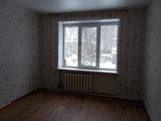 Продам 2-хкомнатную квартиру ул. Газовая, 27