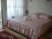 Продажа квартиры, Ялта, Ул. Щербака, Купить квартиру в Ялте по недорогой цене, ID объекта - 319600618 - Фото 3