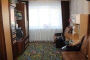 Двухкомнатная квартира в поселке Рязановский