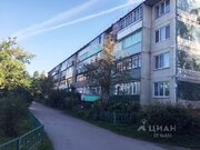 Продажа квартир в Судниково