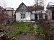 Продается участок 3 сотки в районе Богданке , по ул Интернациональная .