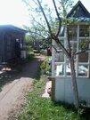 Дом со всеми удобствами в Лотошинском районе - Фото 5