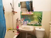 Томск, Купить квартиру в Томске по недорогой цене, ID объекта - 322658355 - Фото 3