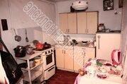 Продается 2-к Дом ул. Свободная, Продажа домов и коттеджей в Курске, ID объекта - 503064728 - Фото 11