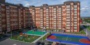 Продажа квартиры в Рязани, Купить квартиру в новостройке от застройщика в Рязани, ID объекта - 323616415 - Фото 6