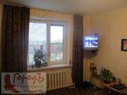 Комнаты, Рощинская, д.27, Купить комнату в квартире Орел, Орловский район недорого, ID объекта - 700647145 - Фото 4