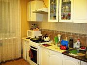 Продажа квартиры, Вологда, Ул. Конева, Продажа квартир в Вологде, ID объекта - 323053701 - Фото 9