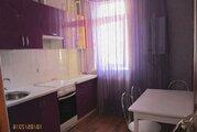 Продается квартира г.Севастополь, ул. Античный, Продажа квартир в Севастополе, ID объекта - 326432362 - Фото 9
