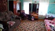 Продажа дома, Арти, Артинский район, Ул. Карла Маркса - Фото 2