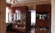 Продам - 3-к дом, 140м. кв./2 - Фото 5