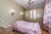 Продается дом Краснодарский край, Динской р-н, ст-ца Новотитаровская, . - Фото 4