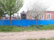 Продажа дома, Отрадненский район, Степная улица - Фото 1