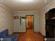 Продажа квартиры, Кемерово, Ул. Инициативная, Купить квартиру в Кемерово по недорогой цене, ID объекта - 325680836 - Фото 3