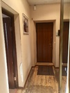 Продажа 2-х комнатной квартиры Королев, ул.Циолковского, 25 - Фото 2