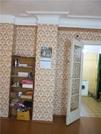 1 850 000 Руб., Калинина, 39, Купить квартиру в Перми по недорогой цене, ID объекта - 321778117 - Фото 5
