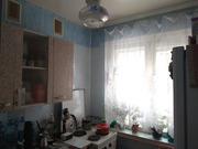 Продажа квартиры, Новосибирск, м. Речной вокзал, Ул. Шатурская