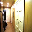 Продам две комнаты 23+12м2 в трешке. - Фото 4