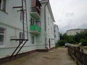2-х комнатная квартира пл.48.4 в г. Кашира Московской области по ул. ., Купить квартиру в Кашире по недорогой цене, ID объекта - 321336235 - Фото 3