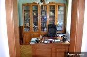 Продаюкоттедж, Омск, улица 5-я Любинская, Продажа домов и коттеджей в Омске, ID объекта - 502775008 - Фото 2