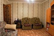 3-к квартира с ремонтом 90 серии на 27 микрорайоне по улице Хорошавина - Фото 3