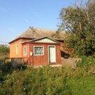 Продажа дома, Тербунский район - Фото 2