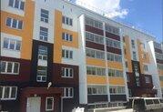 Продам 1-комн квартиру Дегтярева д56а 4эт, 42кв.м