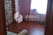 Продается 3-ая квартира в г.Апрелевка - Фото 4