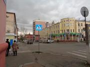 1 990 000 Руб., 2-к квартира пр-т Социалистический, 32, Купить квартиру в Барнауле по недорогой цене, ID объекта - 322190312 - Фото 17