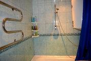 Продается однокомнатная квартира, Купить квартиру в Благовещенске по недорогой цене, ID объекта - 321610985 - Фото 5