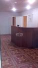 Офис в Центре Ростова-на-Дону, Буденновский проспект