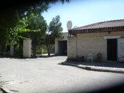 500 000 $, Вилла 20 соток., Продажа домов и коттеджей в Ташкенте, ID объекта - 504116243 - Фото 6