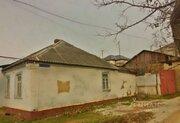 Продаюдом, Махачкала, Продажа домов и коттеджей в Махачкале, ID объекта - 503065507 - Фото 1