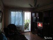 Продаётся 4х комнатная квартира - Фото 1