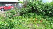 Продам дом в Улиткино - Фото 3